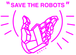 Save-the-robots_logo_without-bg-09-1-300x300 (1)